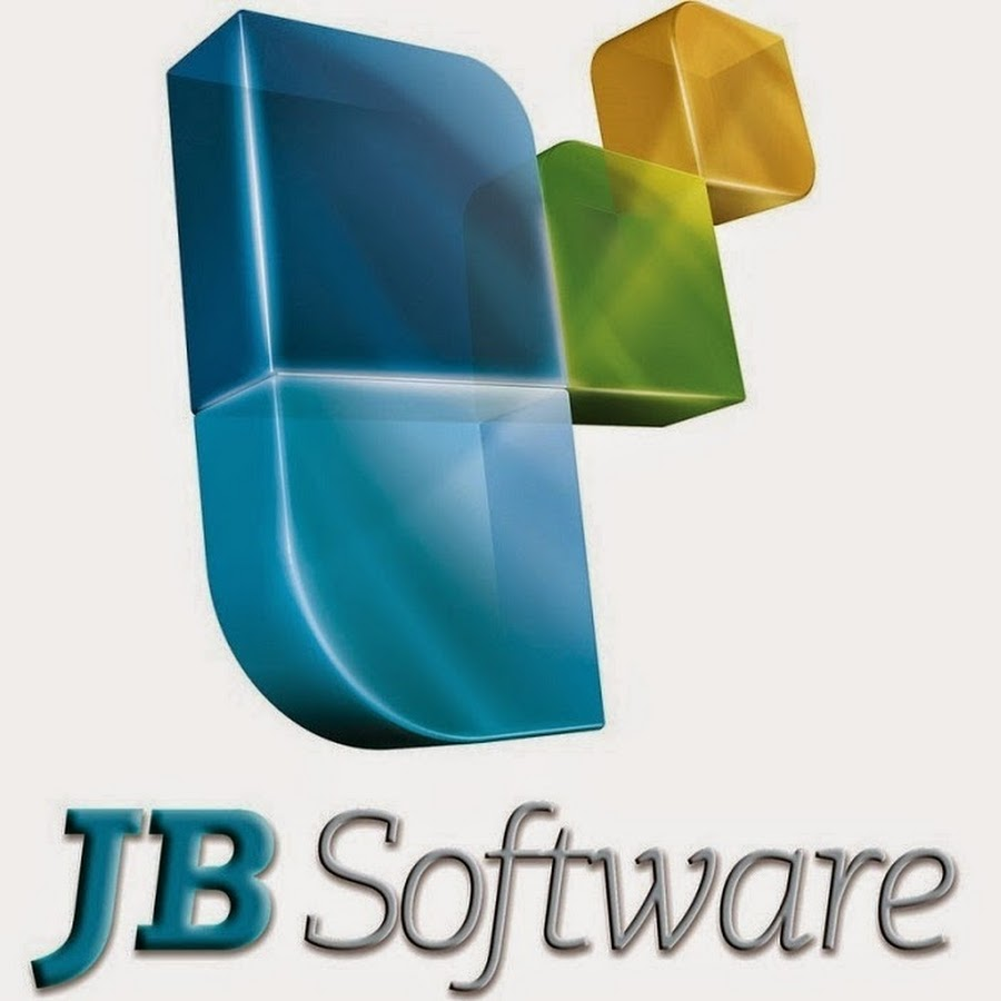 JB Software - SocionSystem