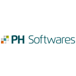 PH SOFTWARES LTDA